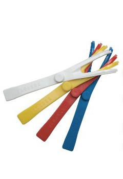 Ekulf Tandtrådshållare
