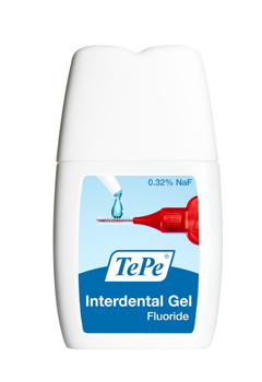TePe Interdentalgel, 20 ml