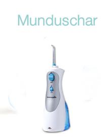 Munduschar