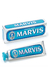 Marvis Tandkräm, Aquatic Mint 75 ml
