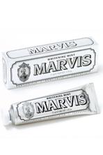 Marvis Tandkräm, Whitening Mint 75ml