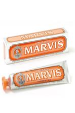 Marvis Tandkräm, Ginger Mint 75ml