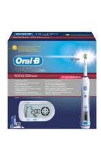 Oral-B Triumph 5000, SmartGuide