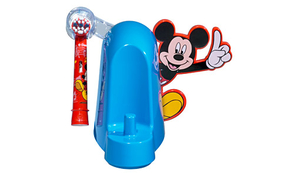 Oral-B Braun Kids D10