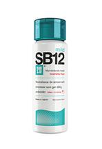 SB12 Mild 250 ml
