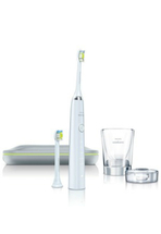Philips Sonicare DiamondClean eltandborste