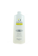 Oxyfresh munskölj citron, 85 ml