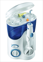 Waterpik 100 Ultra